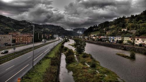 Rio Caudal