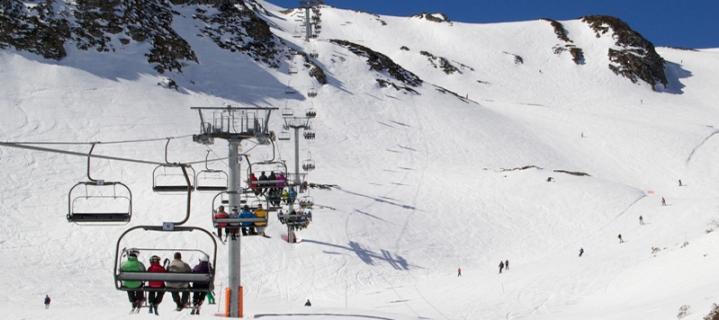 estacion-esqui-fuentes-de-invierno-asturias