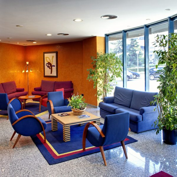 Aparthotel Campus_hall_03I6237