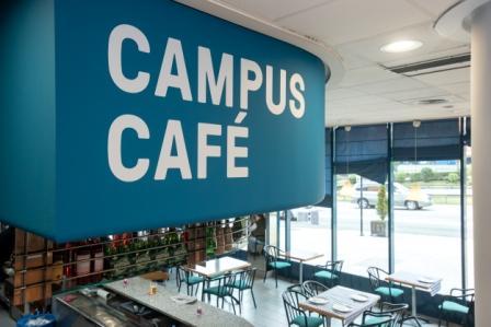 campus-cafe