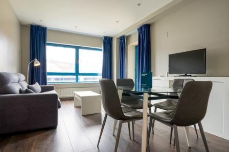 passivehaus-campus-aparthotel-oviedo