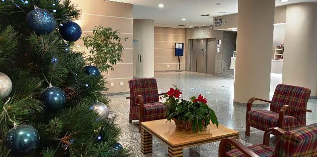 Navidad-2020-Campus-Aparthotel-Oviedo