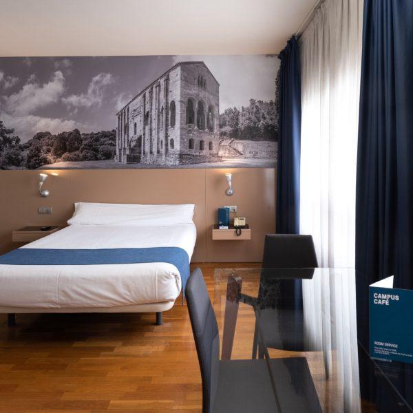 aparthotel_campus_0000010