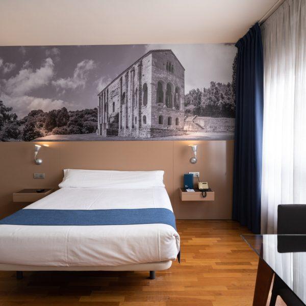 aparthotel_campus_0000014