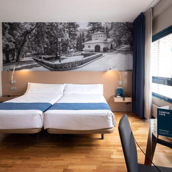 aparthotel_campus_0000026