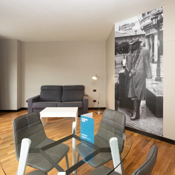 aparthotel_campus_0000032