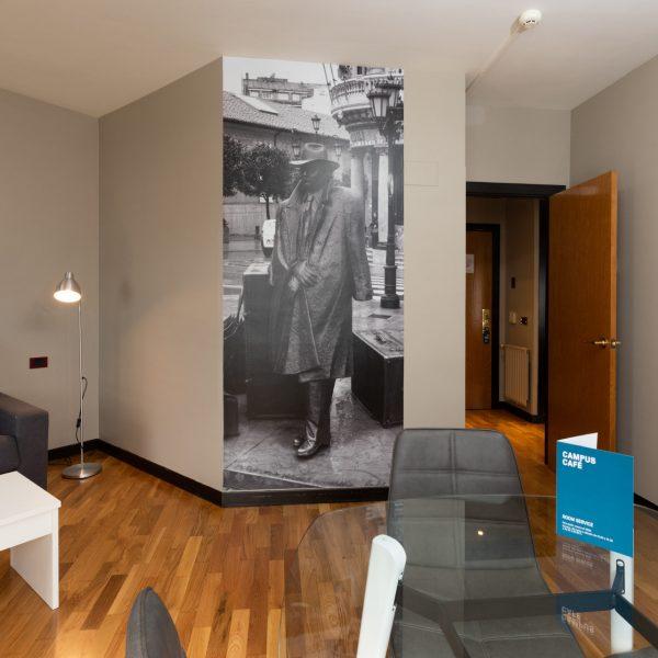aparthotel_campus_0000038