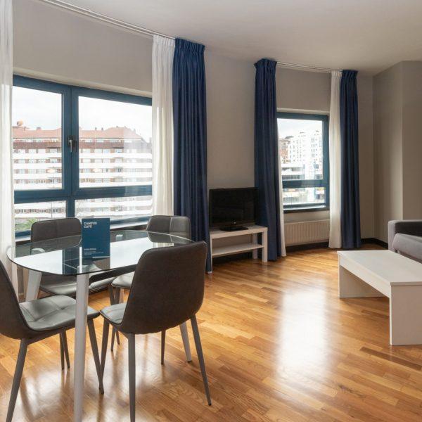 aparthotel_campus_0000048-HDR
