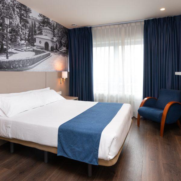 aparthotel_campus_0009977