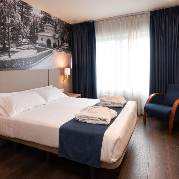 aparthotel_campus_0009989