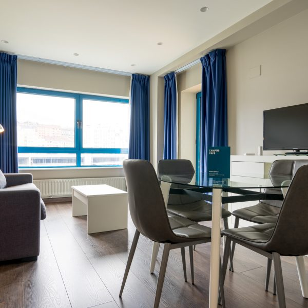 aparthotel_campus_2790-HDR