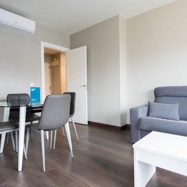 aparthotel_campus_2791