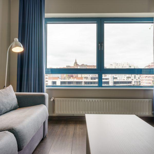 aparthotel_campus_2795-HDR