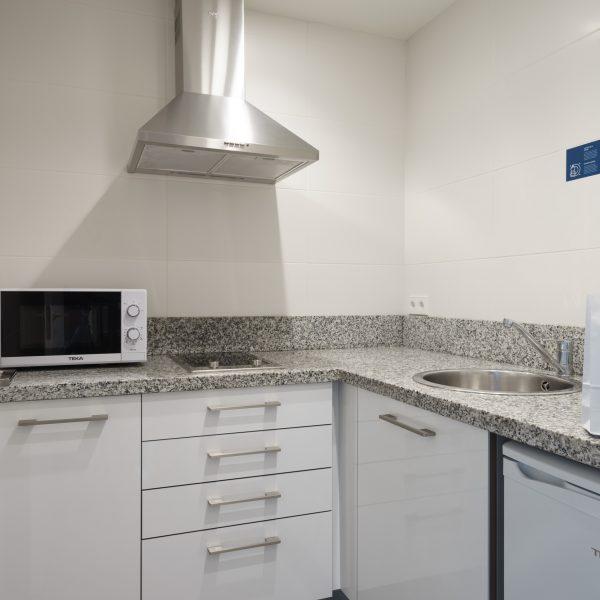 aparthotel_campus_2838