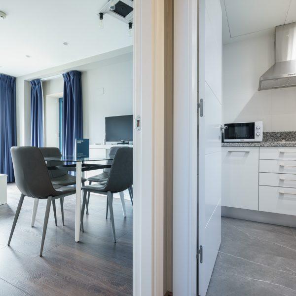 aparthotel_campus_2845