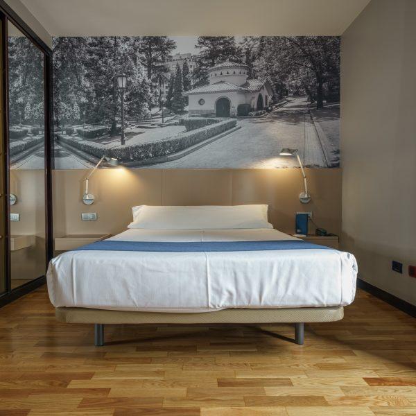 aparthotel_campus_2850