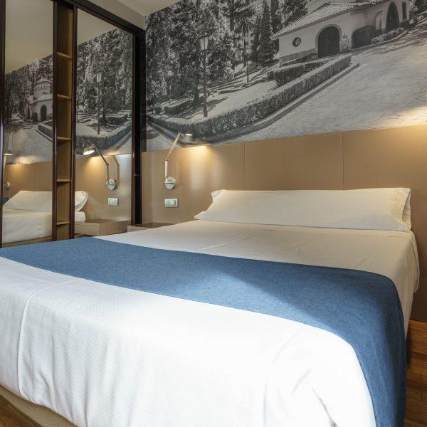 aparthotel_campus_2851