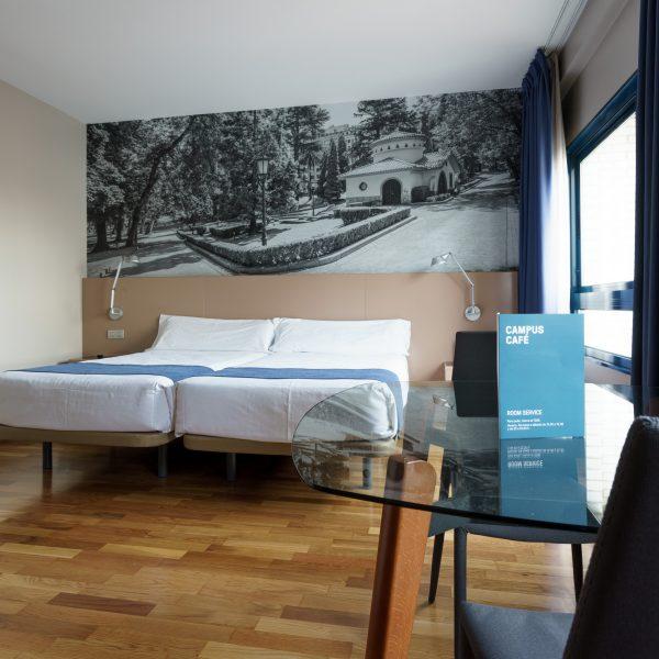 aparthotel_campus_2871