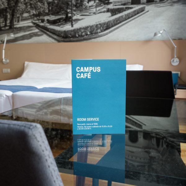 aparthotel_campus_2876