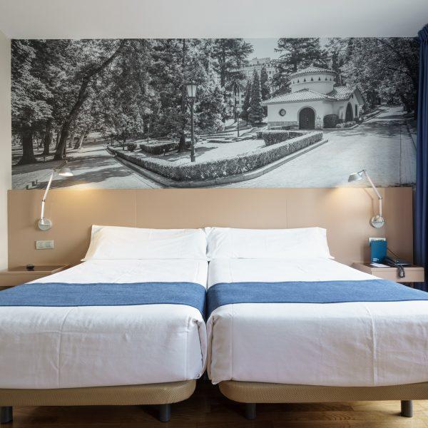 aparthotel_campus_2880