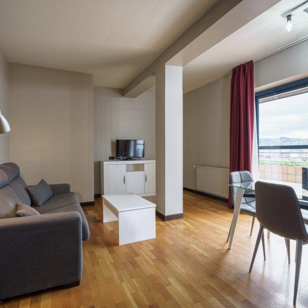 aparthotel_campus_2896-HDR