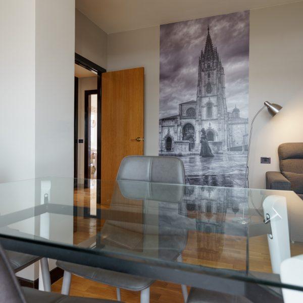 aparthotel_campus_2910