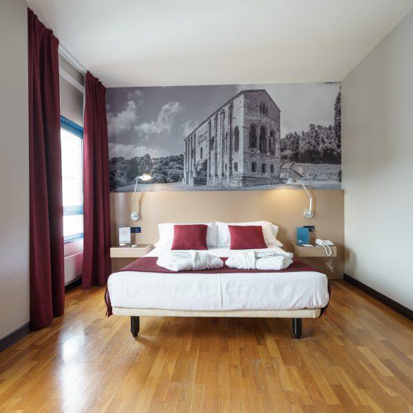 aparthotel_campus_2922