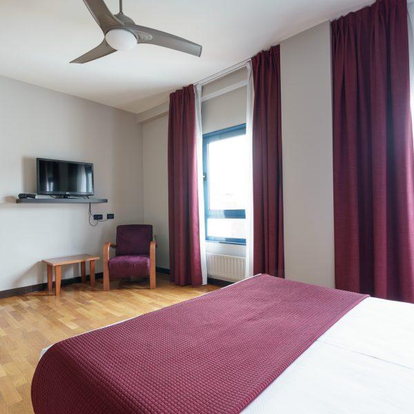 aparthotel_campus_2924