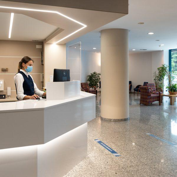 aparthotel_campus_a