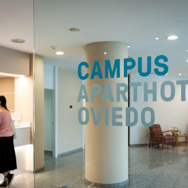 aparthotel_campus_d