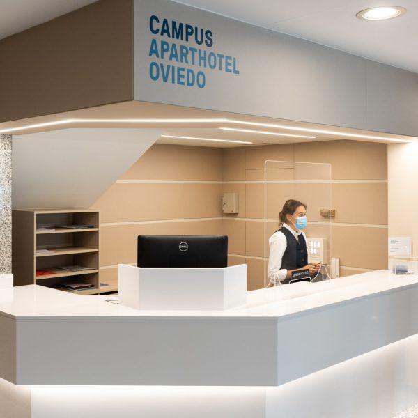 aparthotel_campus_g