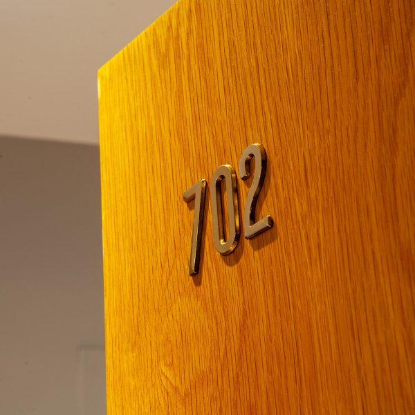 aparthotel_campus_superior_10